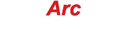 ArcTron Airborne