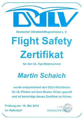 flight-safety-2015